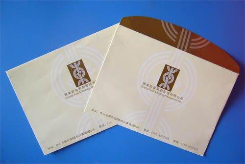 letter envelope size. Package Size: 50cm x 50cm x