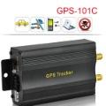 Auto Tracker Gps