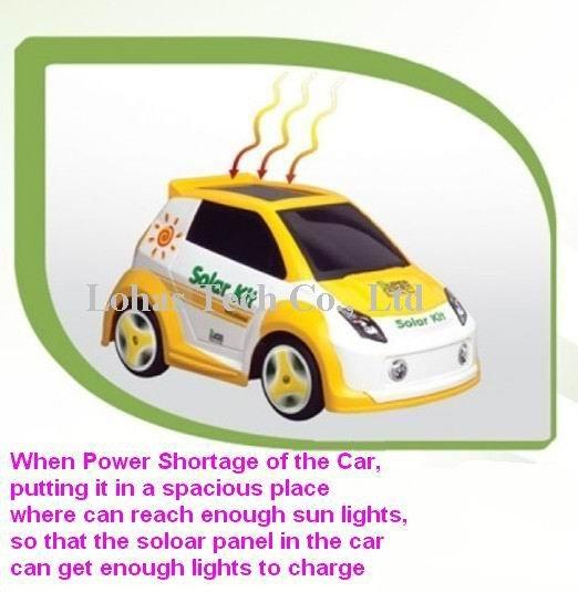 solar powered cars diagram. solar powered cars diagram.
