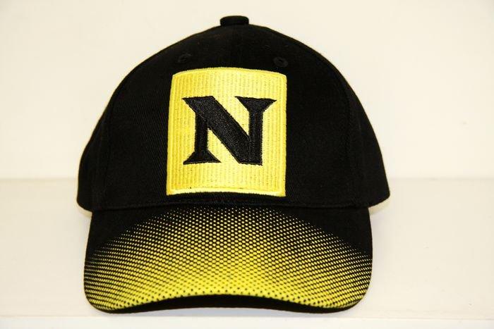Wwe Nexus Pics. Buy WWE, Nexus, Cap, WWE Nexus