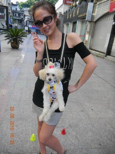 -pet-backpacks-unique-dog-backpack-pet-bag-pet-pack-dog-carrier.jpg