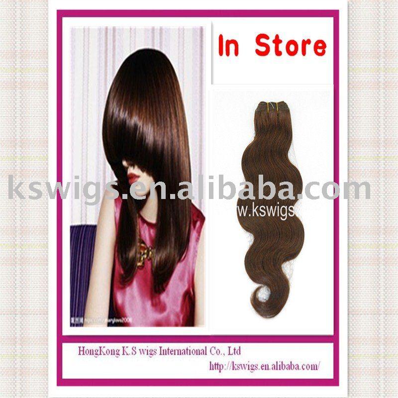 Wholesale Hair Store In Manhattan 95