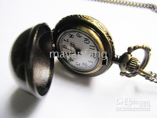 Buy Cool watches | Swiss-Chanel, Dolce & Gabbana, Haurex - Price of