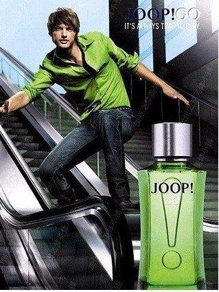Perfumes & Cosmetics: Sheikh perfume