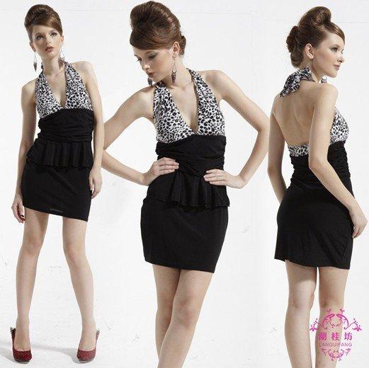 Wedding Dresses Online,Evening Dresses,Prom Dresses on Sale