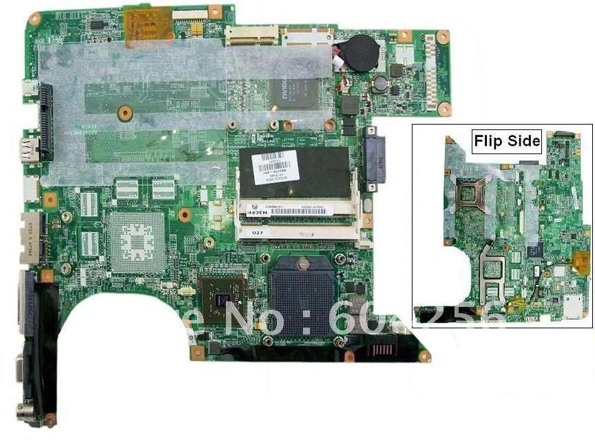 compaq presario cq56z series. hp compaq presario laptop.