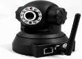 Network Camera Surveillance Software