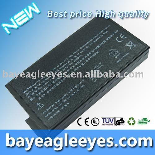 compaq 621. BATTERY FOR HP COMPAQ Evo