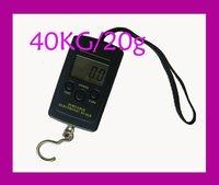 Принадлежности для ванной комнаты 1pcs LCD Digital Thermometer for Refrigeratorzer