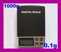 Настольные часы 1pcs LCD Digital Temperature Humidity Meter Hygrometer Clock