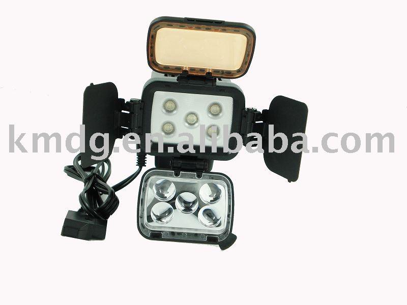 LED Technologies Light Up in Europe (EuroPhotonics   Mar 2012