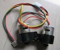Принадлежности для дома Ball Link Plier for Heli Rotor Head Tool