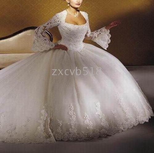 british royal wedding gowns. Yorke royal wedding dresses