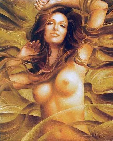 free nude women pics