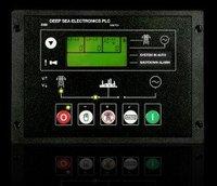 Deep Sea controller DSE720