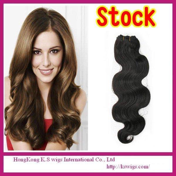 free shipping to nigeria, Stock Body wave brazilian 10'' to 20'' hair ...