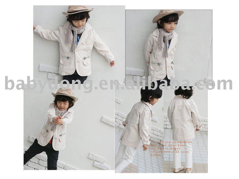 Baby Boy Gifts Debenhams : Kids wear fashion