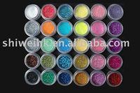 Тени для глаз Best-Selling NEW 88 Colors Eyeshadow Palette Eye Shadow