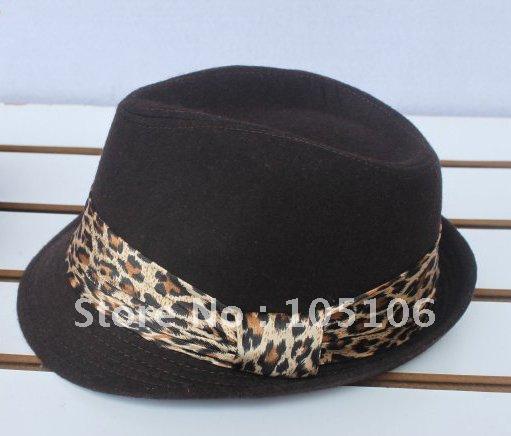 caps for sale. Jazz caps hot sale Stingy