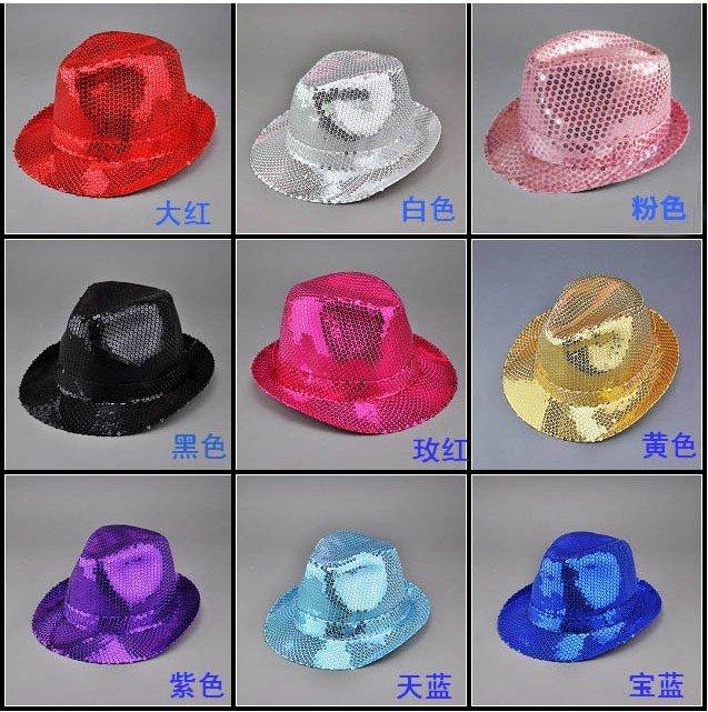 caps for sale. fedora hat Caps hot sale