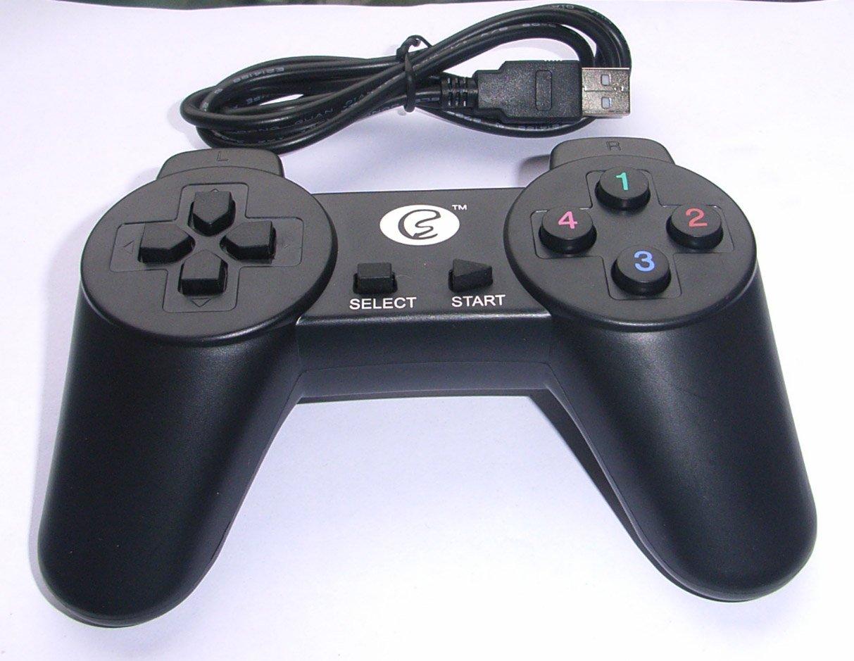 http://img.alibaba.com/wsphoto/v0/384942436/PC-USB-2-0-Game-Controller-Pad-Gamepad-Joypad-Joystick-free-shipping.jpg