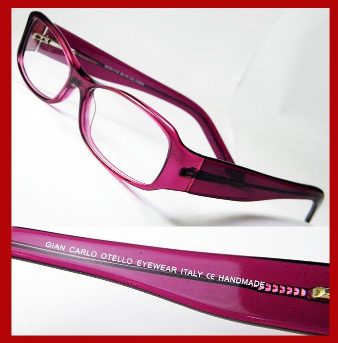 JCPenney Optical | Womens Arizona Eyeglasses | Womens Arizona