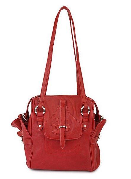 sheepskin BAG Lady Shoulder bag Women 39s Hand Bag Best Selling 1973
