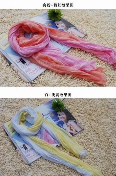 China Wholesale Styles Cheap Scarf  HotSale scarves fashionable  China Wholesale Scarf Scarves