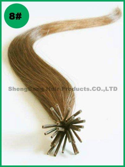 light brown hair chart. Brown Hair Colours Chart.