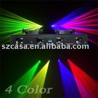 Профессиональное аудио и видео освещение Casa CTL-BM