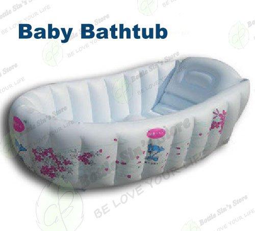 bathtubs for baby bathroom design ideas. Black Bedroom Furniture Sets. Home Design Ideas