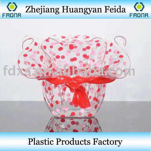 Images Of Fruit Platters. Buy fruit platters, plastic