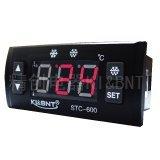 5pcs цифровой термометр lt-2