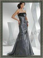 Платье знаменитостей Sundayfrog 62 Emmys1022
