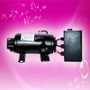 Carrier Air Conditioner Parts