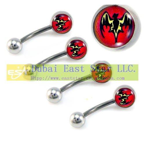 wholesale body piercing jewelry. ody piercing jewelry