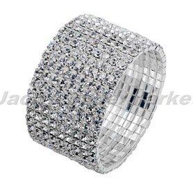 DIAMOND BRACELETS, DIAMOND BRACELETS ON SALE, - EJEWELRYSALE.COM