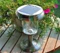 solar light garden light LED lighting\ solar lantern lamp