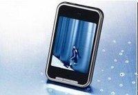 MP4-плеер 1.5 mp3 LCD 8 6 mp3 MP4 e + 6th mp4