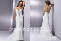 Free Shipping Sweetheart Sexy Evening Dresses