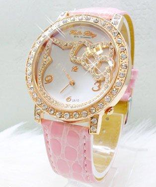 Watch women s watch girl watch quartz watch wristwatches 5color fast