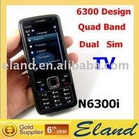 Мобильный телефон dual sim card standby E82+ phone mobile