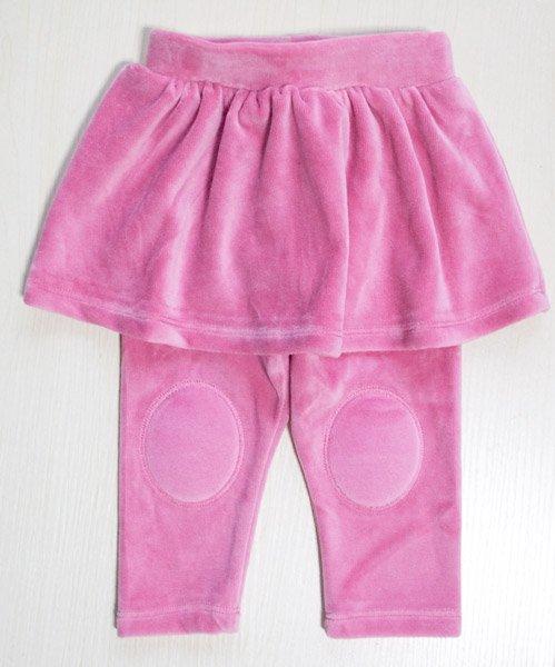 New Arrive Baby Skirt legging Baby Wear high quality AX3001 E