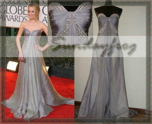 Dianna Agron Golden Globes 2010. Dianna Agron 2010 Golden Globe