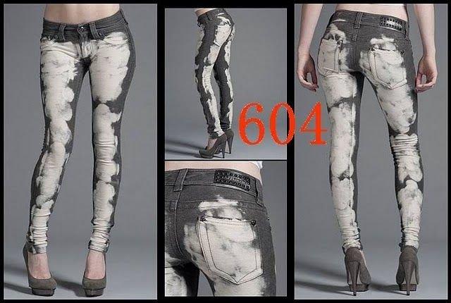 Designer Jeans Best Selling Designer Jeans
