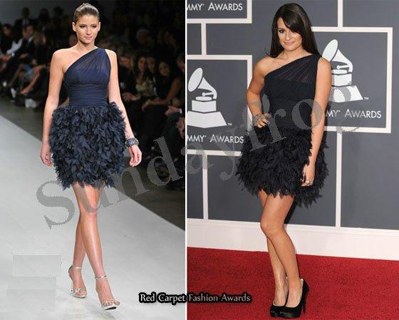 Party Dress  Shop Party Dresses amp Cocktail Dresses