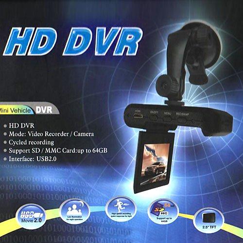 Инструкция На Видеорегистратор S8000