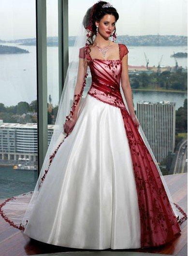 Top Idea: New Wedding Dresses