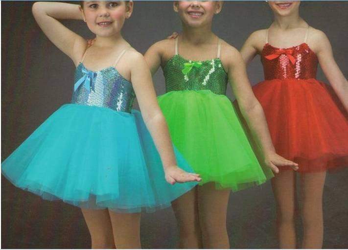 European Standard EN 14682, Safety of children's clothing