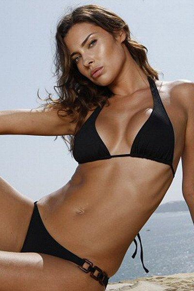 Free shipping 30sets/lots sexy bikini sets, fashion bikini,free size 250047 ...